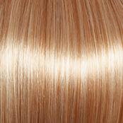 GL 14-22 Sandy Blonde