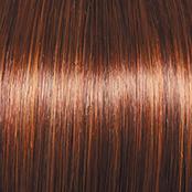 GL30-32 Dark Copper