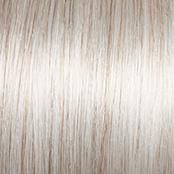 GL56-60 Sugared Silver
