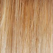 GL14-22SS SS Sandy Blonde