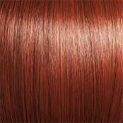 R3331 Spice