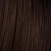 R4/8 Midnight Brown HI-LT
