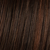 R630H Chocolate Copper