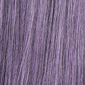Iced Violet