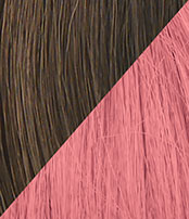 R10/Pink