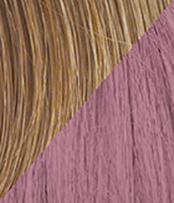 R14/25/Lavender