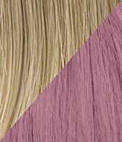 R14/88H/Lavender