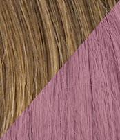 R1416T/Lavender