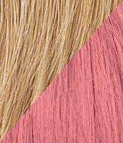 R25/Pink