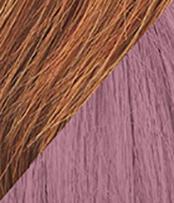 R28S/Lavender