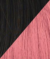R4/Pink n