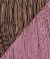 R830/Lavender