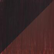 R0290 Black Plum Ombre