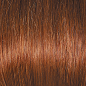 R5HH Light Reddish Brown