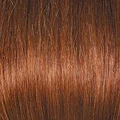 R5HH Light Reddish Brown