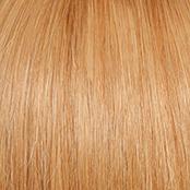 R8HH Golden Blonde