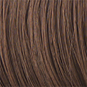 R830 Ginger Brown