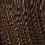 R9S/R9S+ Glazed Mahogany