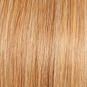 R14/25 Honey Ginger