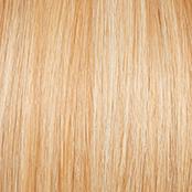 R14/88H Golden Wheat
