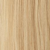 BL10 Palest Blonde