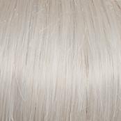 R60 White Mist